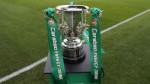 Liverpool may play Foxes, Arsenal in Carabao Cup