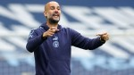 Guardiola 'satisfied' with squad after arrivals