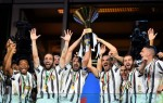 Club-by-Club Preview of the 2020/21 Serie A season
