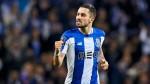 Transfer Talk: Manchester United lure Porto's Alex Telles to Old Trafford