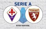 Fiorentina v Torino: Probable Line-Ups and Key Statistics