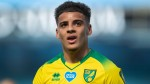 Sources: Barca bids rejected for Norwich star