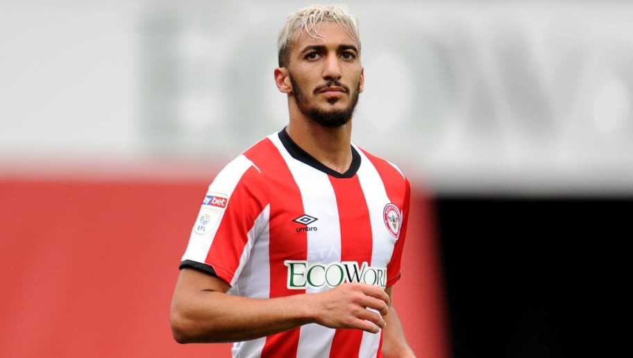 Championship Players Who Could Still Move to the Premier League This Summer