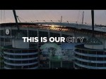 A NEW SEASON IS HERE | THIS IS OUR CITY 20/21