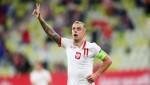 Nottingham Forest Set for Kamil Grosicki Appeal After Missing Transfer Deadline... by 21 Seconds
