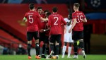 Manchester United 5-0 RB Leipzig: Player Ratings as Marcus Rashford Nets Hat-Trick for Rampant Red Devils
