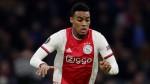 Transfer Talk: Barca, Man United lead chase for Ajax teen Gravenberch