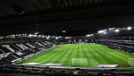 EFL Approves Saudi-Based Derby County Takeover Bid