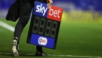 EFL Clubs Vote to Allow Five Substitutes for Remainder of 2020/21 Season
