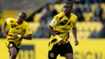 Yes, Youssoufa Moukoko Has Only Just Turned 16 - But He Is More Than Ready to Play in the Bundesliga