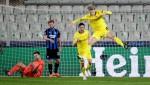 Borussia Dortmund vs Club Brugge Preview: How to Watch on TV, Live Stream, Kick Off Time & Team News