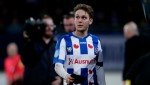 Alen Halilovic: Where it All Went Wrong for the 'Croatian Lionel Messi'