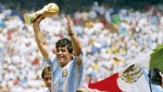 The Best Quotes About Diego Maradona