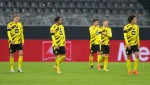 Borussia Dortmund 1-2 FC Koln: Player Ratings as BVB Fall to Shock Defeat