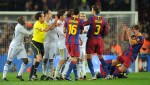 Barcelona 5-0 Real Madrid: Remembering the Iconic Clasico Clash 10 Years on