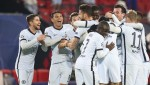 Sevilla vs Chelsea Preview: How to Watch on TV, Live Stream, Kick Off Time & Team News
