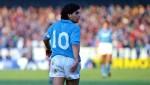 Police Investigate Doctor Who Treated the Late Diego Maradona