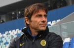 """CONTE: """"WE DON'T WANT TO HAVE ANY REGRETS"""""""