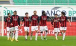 AC MILAN LAUNCHES ITS OFFICIAL TWITCH CHANNEL