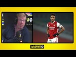 """Mikel Arteta deserves to be slaughtered!"" Adrian Durham slams Arsenal manager!"