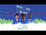 Who Is The Greenest Blue? Chilwell, Abraham & Rudiger Take The Eco Lie Detector Test | ecoATM