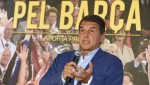 Joan Laporta to Ask Spanish National Team Not to Play at Camp Nou Should He Become Barcelona President