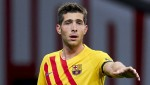 Barcelona Hit by Coronavirus Scare After Sergi Roberto Tests Positive