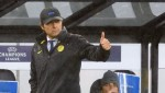 Antonio Conte Praises Inter's Team Spirit Following Borussia Monchengladbach Win