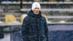 Sources: Madrid directors, players back Zidane