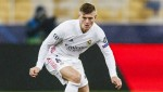 Toni Kroos Admits  Real Madrid Are 'Messed Up' After Shock Shakhtar Defeat