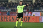 SERIE A TIM, THE REFEREES FOR THE 10TH ROUND