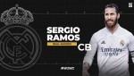 Welcome to World Class: Sergio Ramos