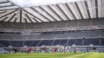 Premier League agrees £250m EFL bailout