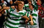 Donati: Leaving Celtic was a mistake