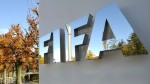 FIFA approves maternity leave for players