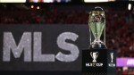 Sources: MLS could use neutral site for Cup final