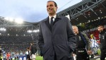 Massimiliano Allegri Reveals Desire to Work in Premier League