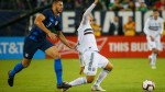U.S., Mexico face busy schedule in road to WC '22