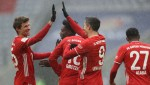 Bayern Munich 2-1 Freiburg: Player ratings as Die Roten extend Bundesliga lead