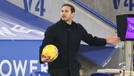 Chelsea cut new manager shortlist to two amid Frank Lampard pressure