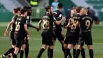 Elche 0-2 Barcelona: Player ratings as Riqui Puig seals win for Messi-less Barca