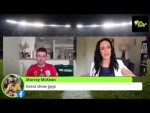 TWG LIVE - Andrew Durante, Ruon Tongyik, Melbourne Knights President Pave Jusup
