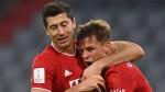 Bundesliga midseason awards: Best XI, transfer tops and flops