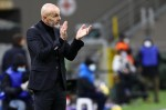 """PIOLI: """"WE NEED TO REGAIN OUR SOLIDITY"""""""