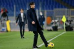 FONSECA THRILLED BY TEAM EFFORT TO SECURE THREE POINTS