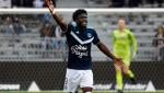 Fulham hoping to land Josh Maja in deadline day loan