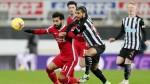 USMNT defender Yedlin joins Galatasaray
