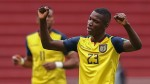 Why new Brighton signing Caicedo could be Ecuador's next great star