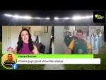 TWG LIVE - A-League, W-League, UCL - GUESTS: Dylan Pierias, Scott Jamieson, Sam Lewis