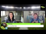 TWG LIVE: A-League and W-League chat - Summer v Winter and what to do about VAR?